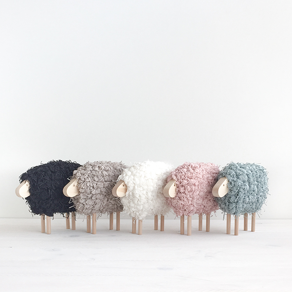 soso-store-sheeps-ovelhas-decor